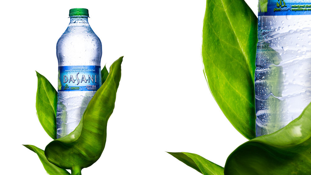 DASANI_PLANT_BOTTLE_ton-photography-1.jpg