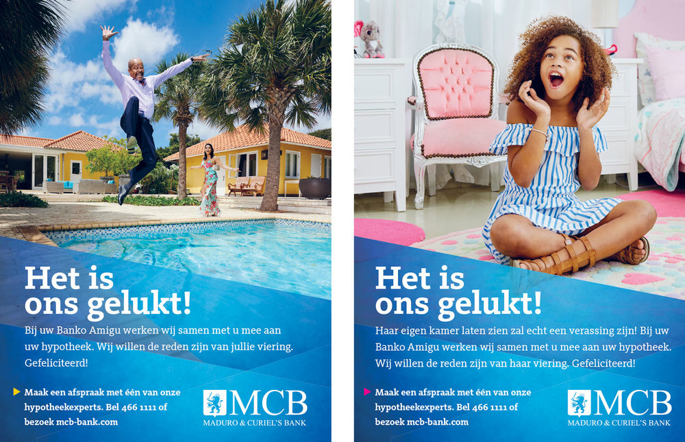 MCB_Bank_ton-photography2.jpg