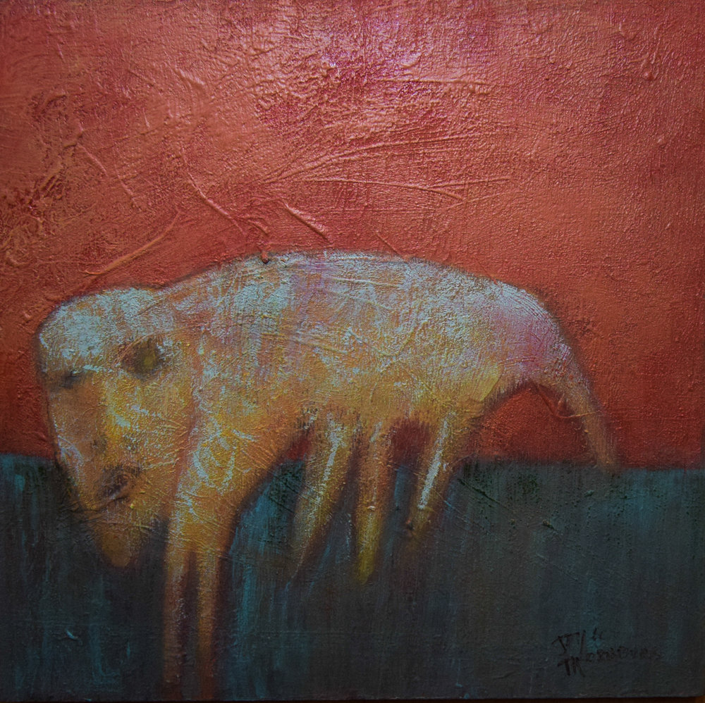 grazing_11.5x11_acrylic_on_wood.jpg