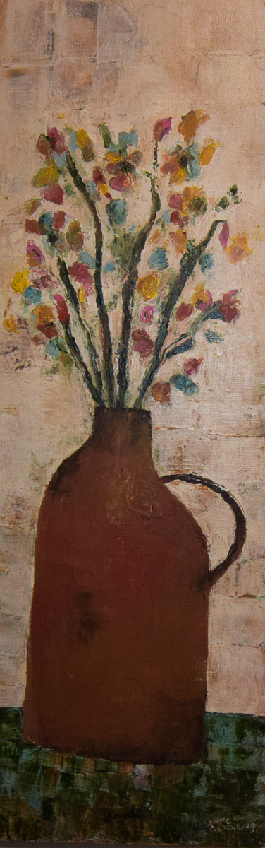 wild_flowers_in_a_jug_12x36_acrylic_on_canvas.jpg