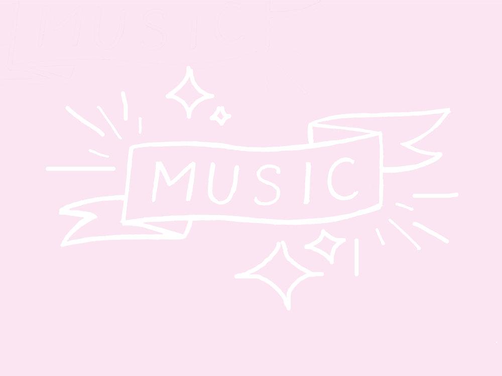 music3.jpg
