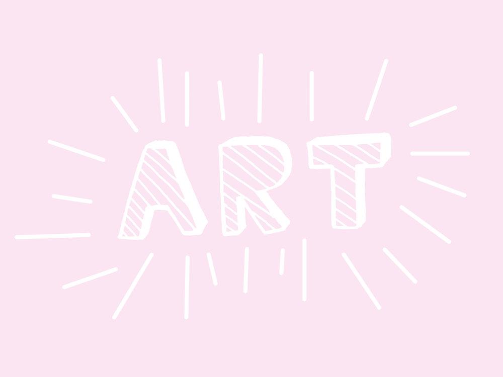 art4.jpg
