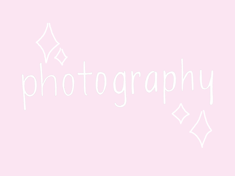 photogeaphy2.jpg