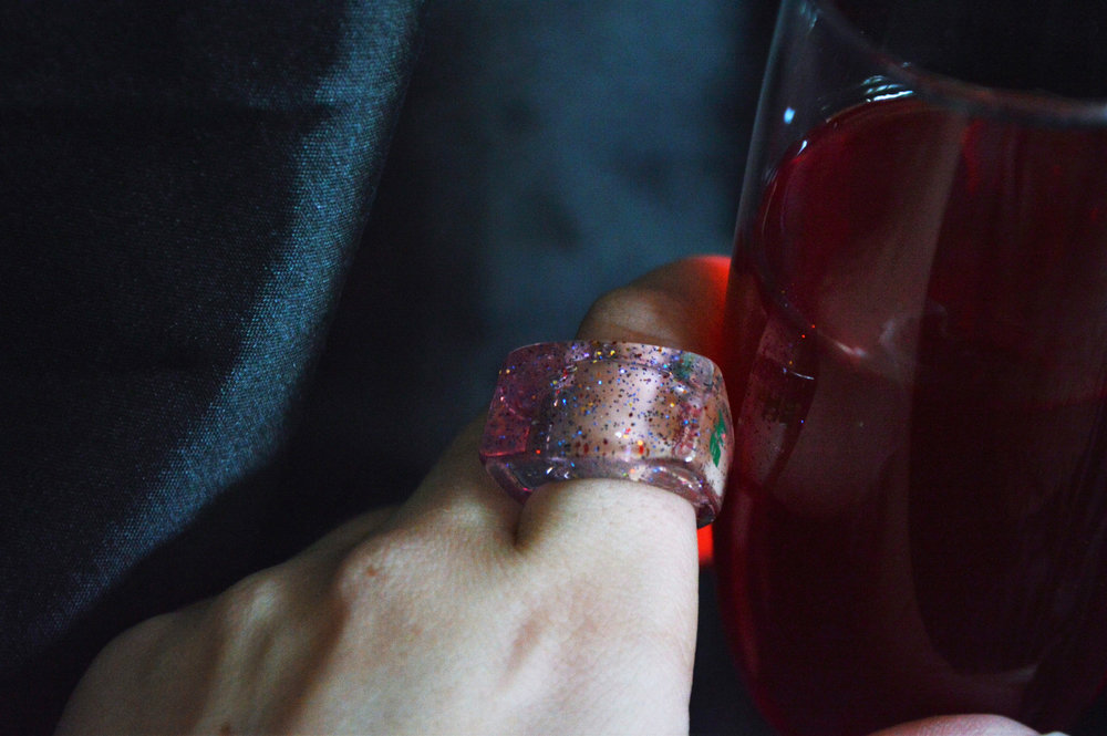ring and drink.jpg