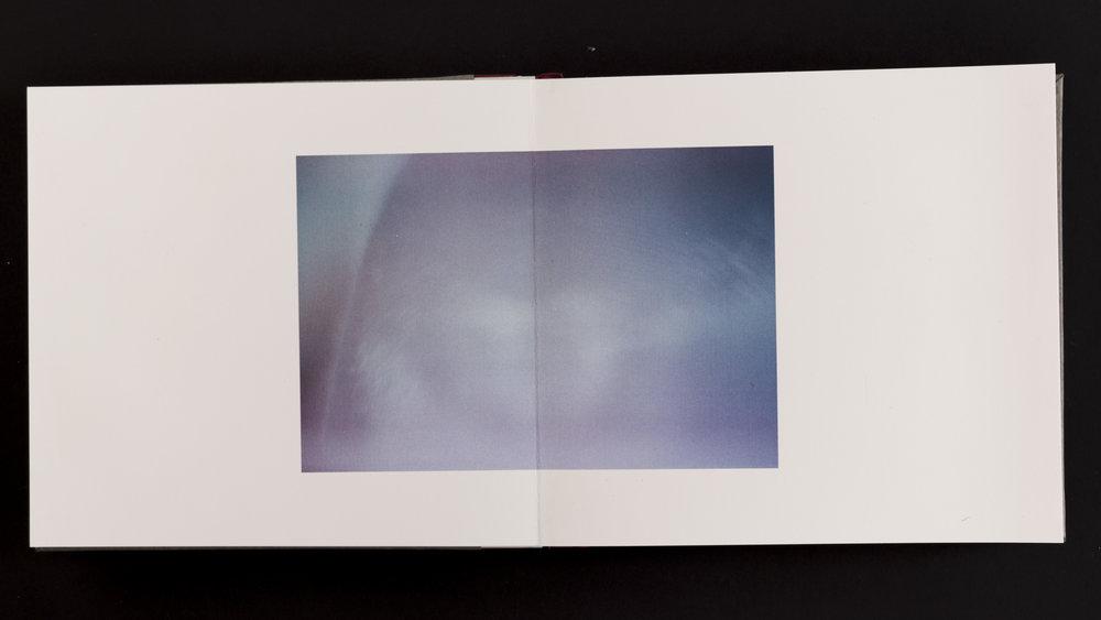 Book_V17.JPG