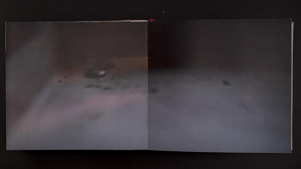 Book_V14.JPG