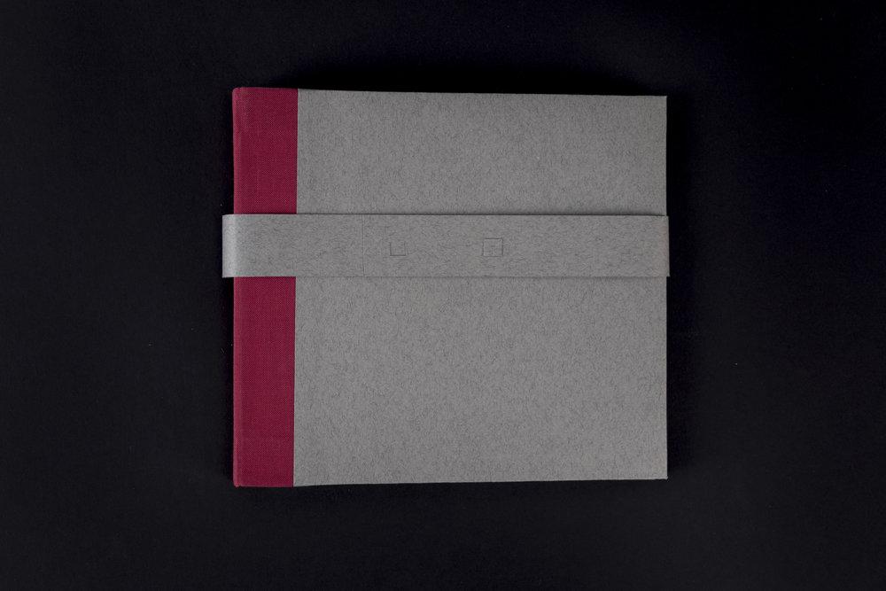 Book_V1.JPG