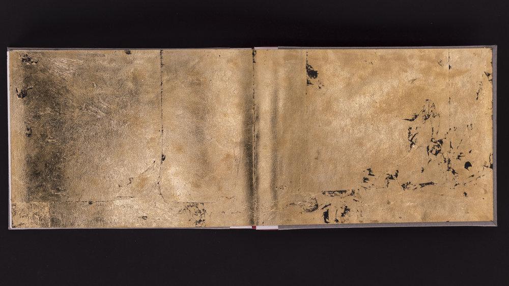 Book_III11.JPG