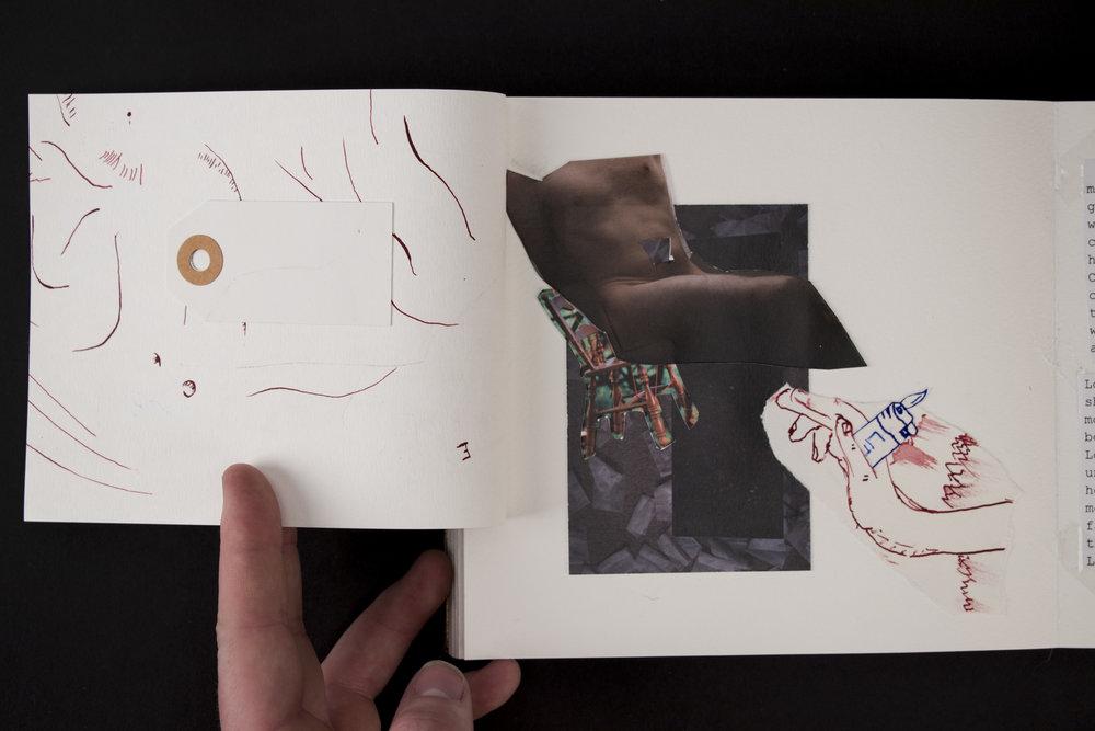 Book_V23.JPG