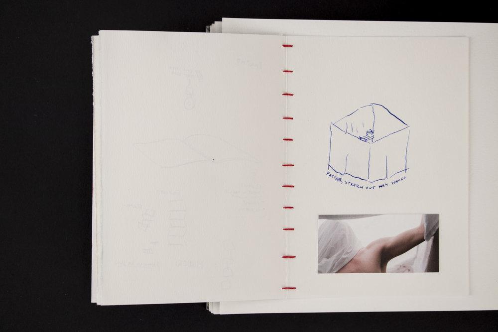 Book_V21.JPG