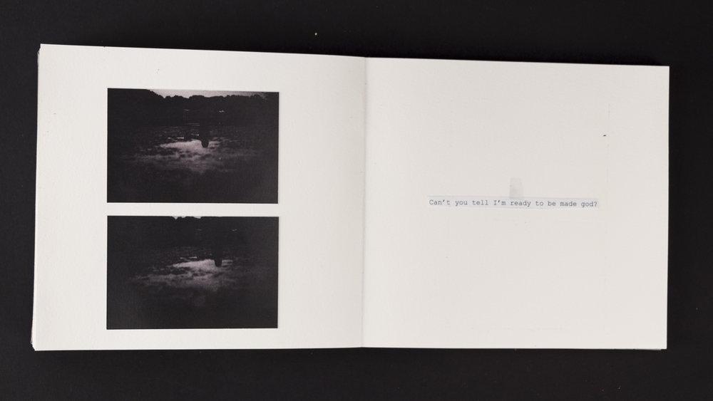 Book_V11.JPG
