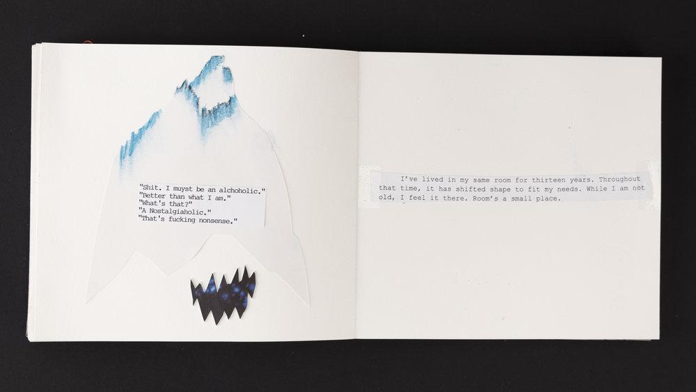 Book_V12.JPG