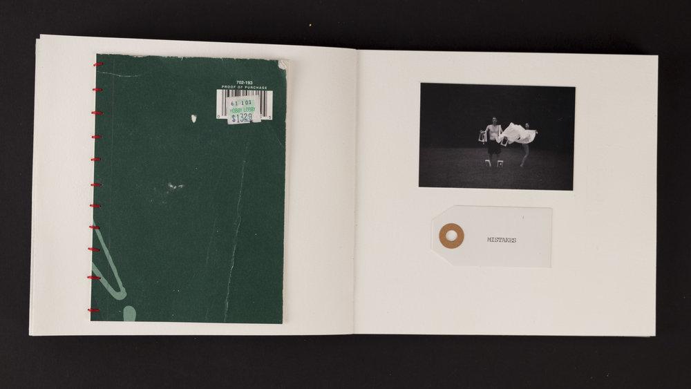 Book_V8.JPG