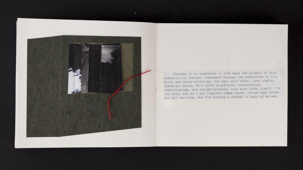 Book_V9.JPG
