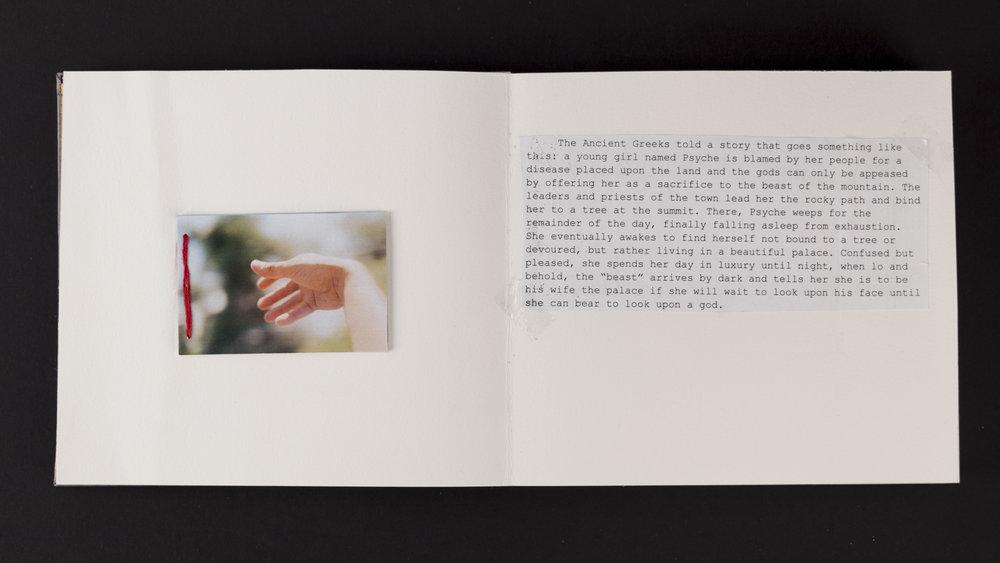 Book_V3.JPG