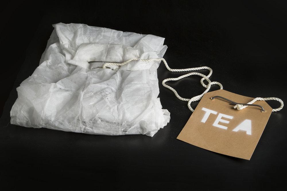 Tee Bag