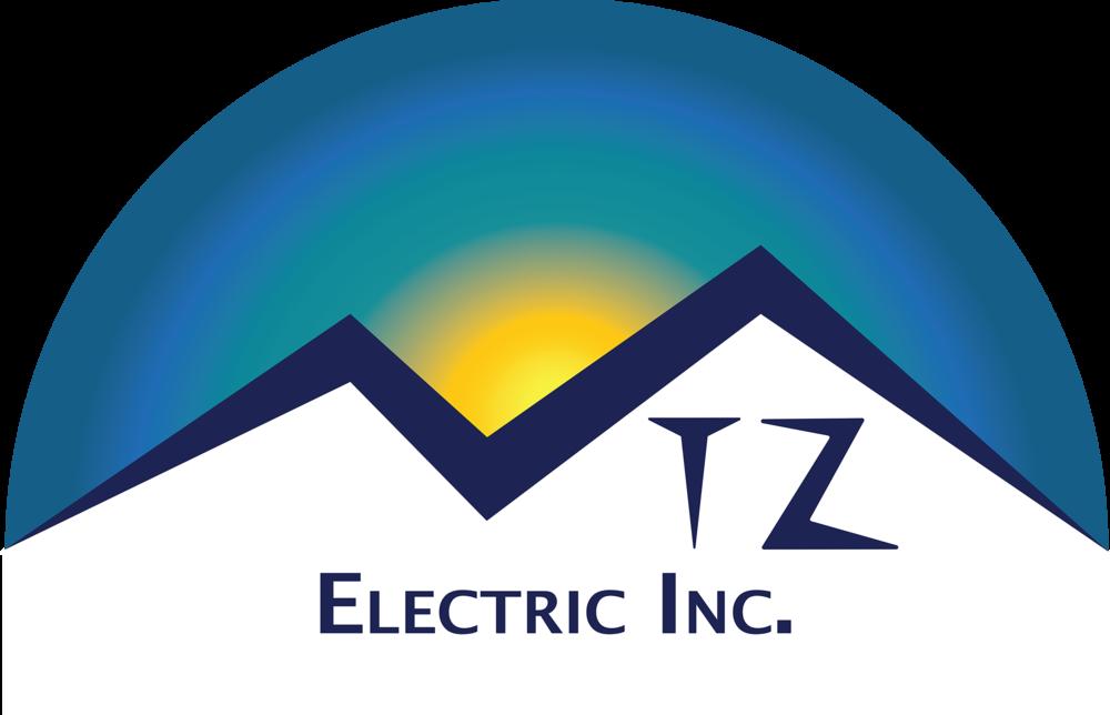 LogoMTZ.jpg