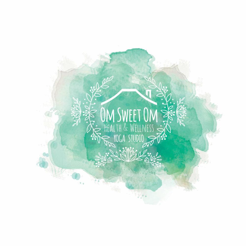 om sweet om Logo Watercolour.jpg