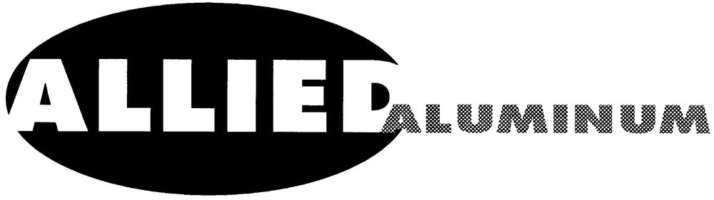 Allied Old Logo.jpg