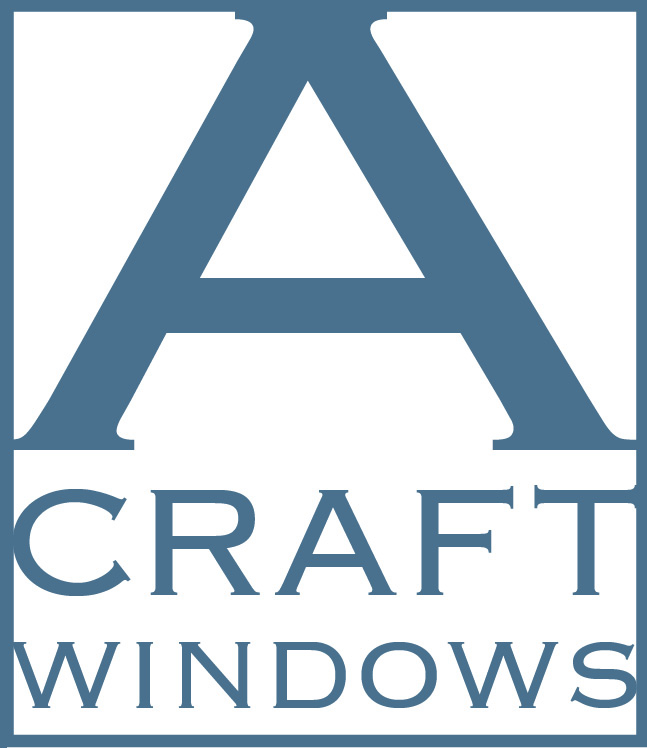 A-Craft Windows