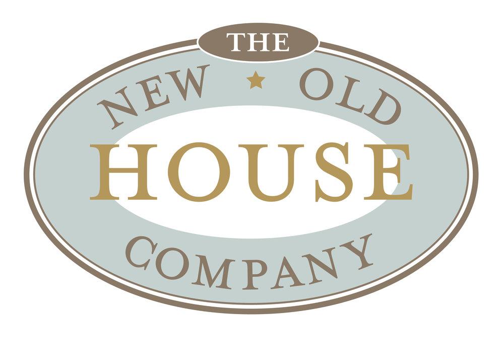 NOHC_logo_FINAL2015.jpeg