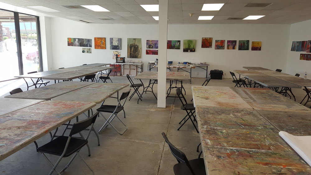 CREATECenter for the Arts - Mission: To Provide Community Enrichment Through The Arts