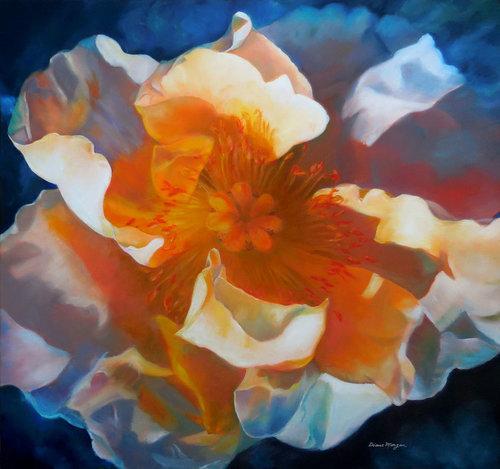 Venus-studios-Oil-Acrylic-classes-Diane-Morgan-02.jpg