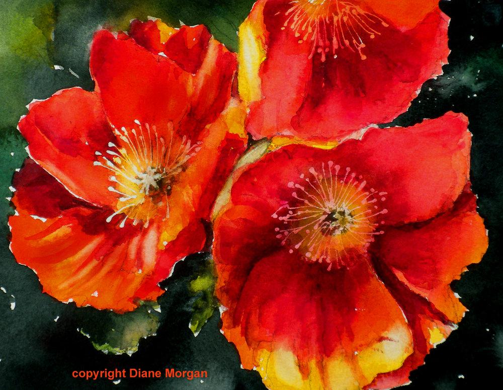 08-14-18 poppies  paint nite.jpg