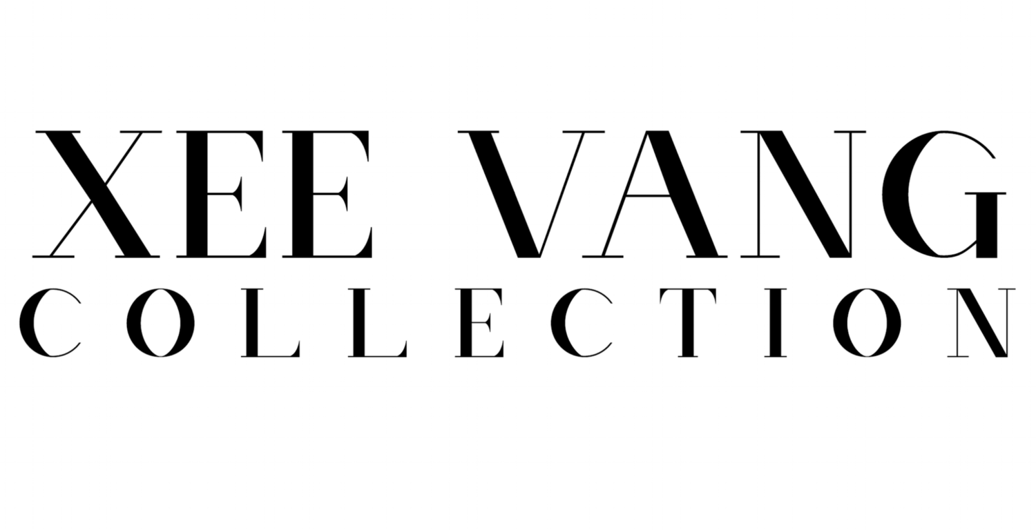 Xee Vang Collection