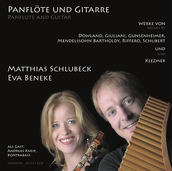CD COVER Matthias.jpg