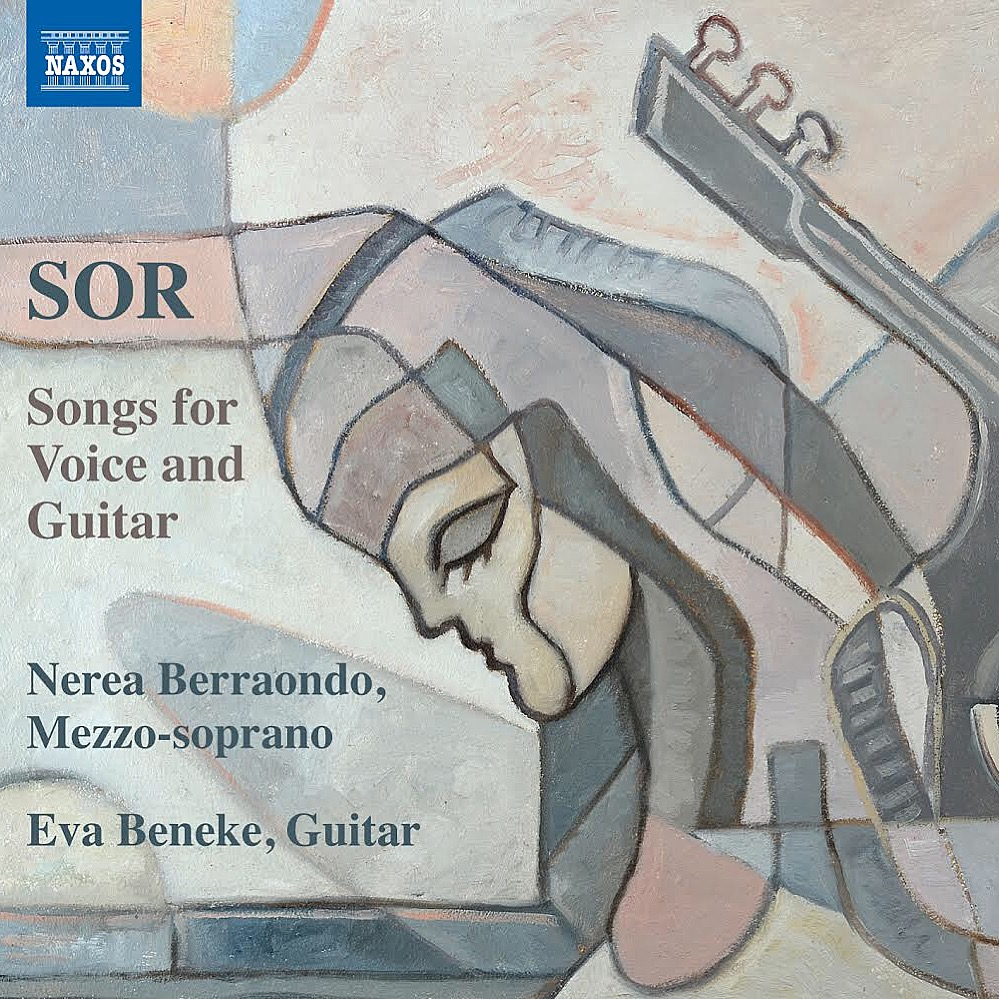Sor Album Cover Naxos.JPG