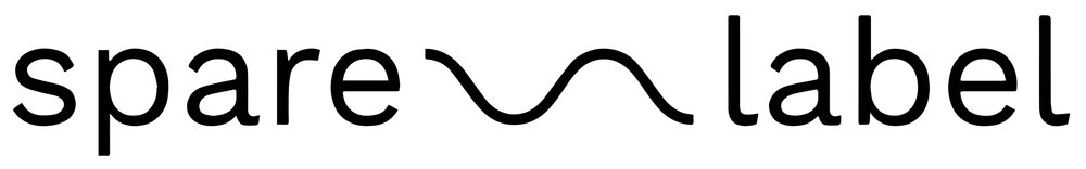 SpareLabel_logo.jpg
