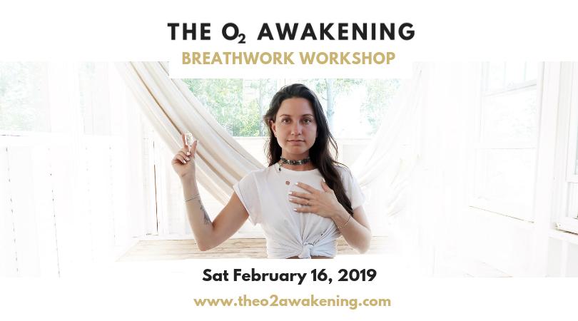 The O2 Awakening Toronto 2019.png