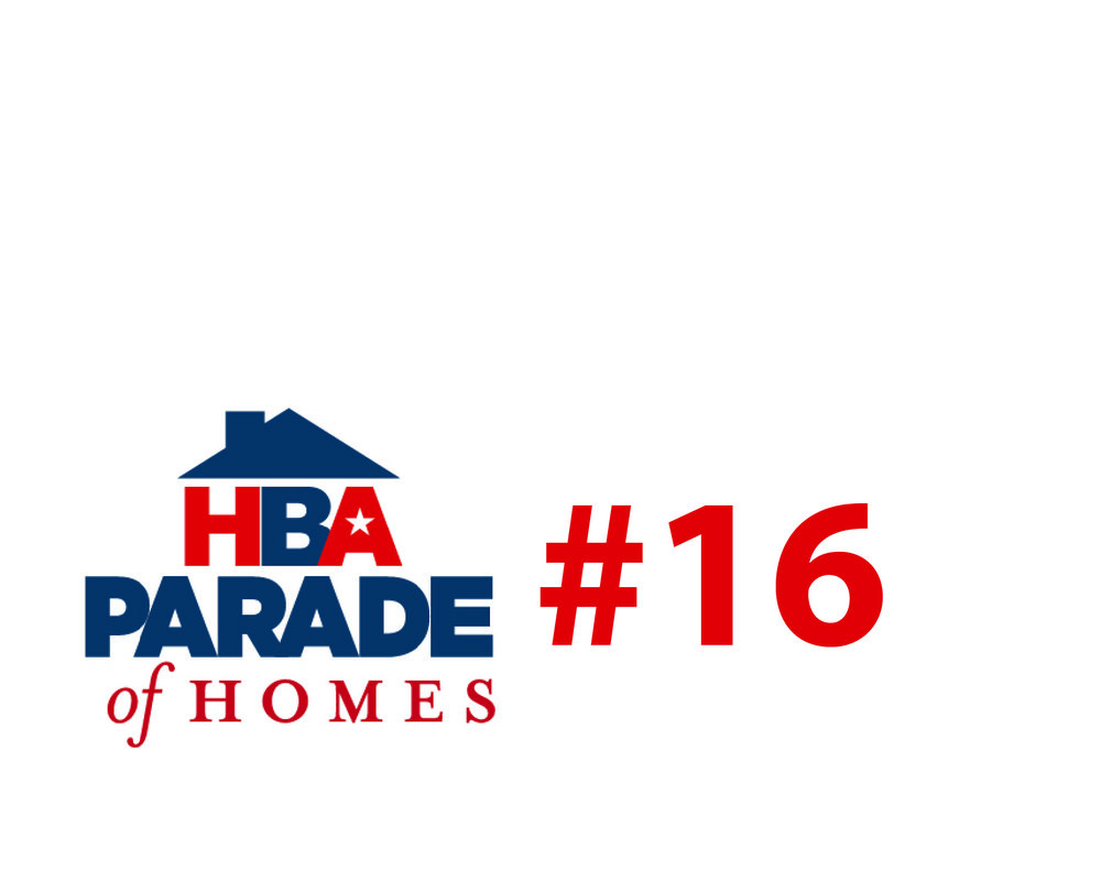 HBA Parade of Homes Logo.jpg