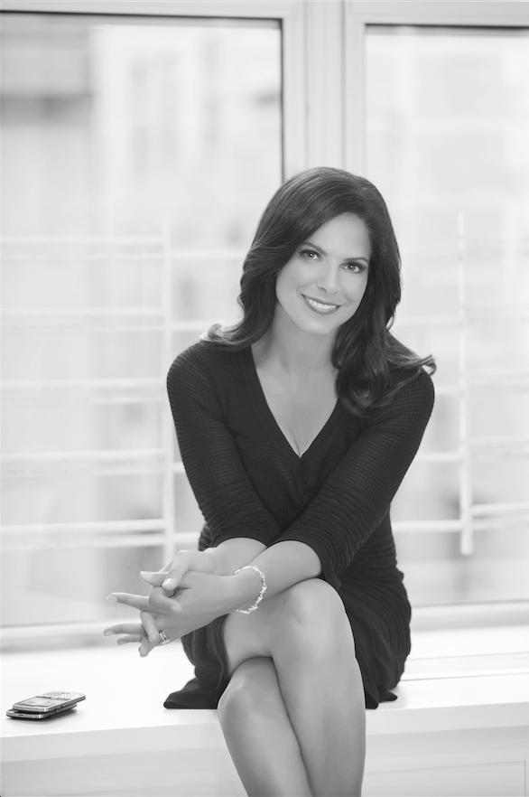 Soledad O' Brien.png