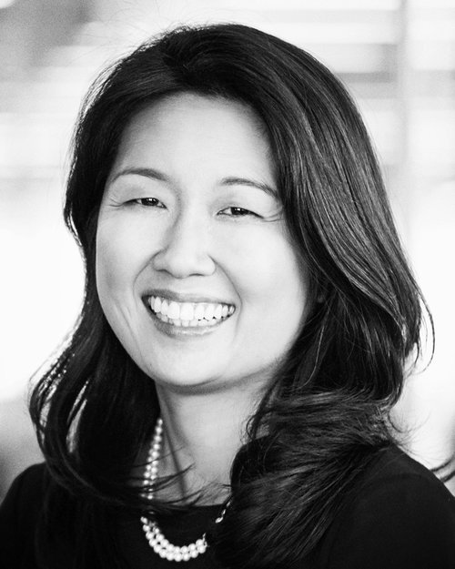<p><strong>Audrey Choi</strong>CEO of Morgan Stanley's Institute for Sustainable Investing<a href=/audrey-choi>More →</a></p>