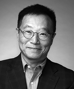 <p><strong>Dave Chen</strong>Principal & Chairman of Equilibrium<a href=/dave-chen>More →</a></p>