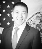 <p><strong>Jeff Thamkittikasem</strong>Chief of Staff for Commissioner at City of NY Dept. of Correction<a href=/jeff-thamkittikasem>More →</a></p>