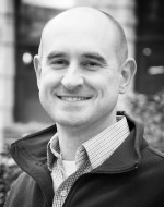 <p><strong>Jeff Shumway</strong>Vice President at Social Finance<a href=/jeff-shumway>More →</a></p>