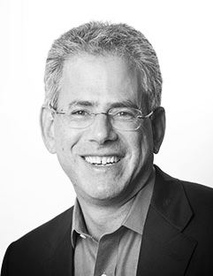 <p><strong>John Grossman</strong>Managing Director & General Counsel at Third Sector<a href=/john-grossman>More →</a></p>