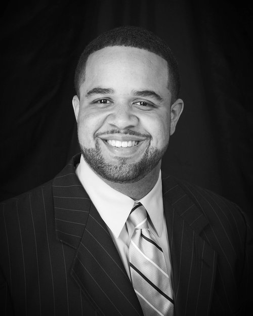 <p><strong>Rashad Young</strong>City Administrator of the District of Columbia<a href=/rashad-young>More →</a></p>