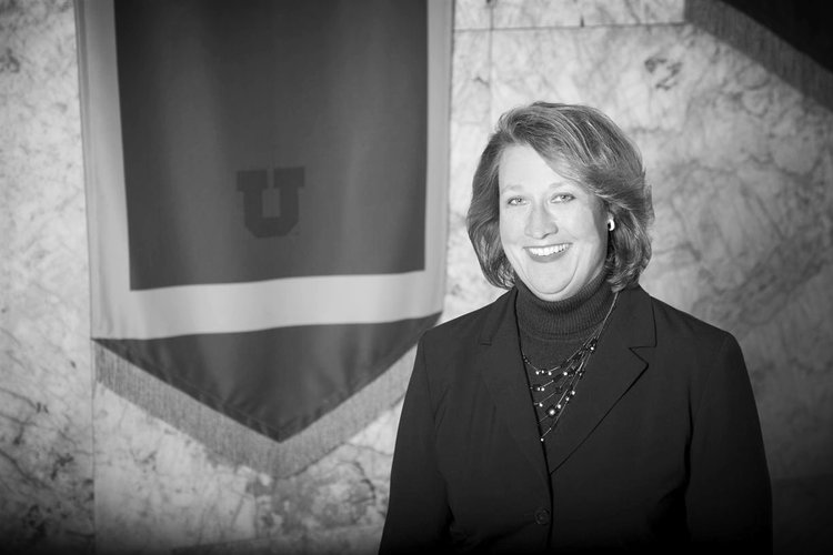 <p><strong>Ruth Watkins</strong>Senior Vice President for Academic Affairs at University of Utah<a href=/ruth-watkins>More →</a></p>