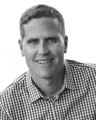 <p><strong>Jeremy Keele</strong>CEO & President at Sorenson Impact Center<a href=/jeremy-keele>More →</a></p>
