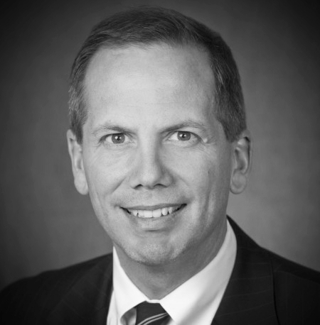 <p><strong>Tim Coffin</strong>Senior Vice President at Breckinridge Capital Advisors<a href=/tim-coffin>More →</a></p>