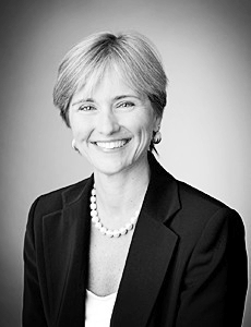 <p><strong>Janet Froetscher</strong>President of J.B. and M.K. Pritzker Family Foundation <a href=/janet-froetscher>More →</a></p>