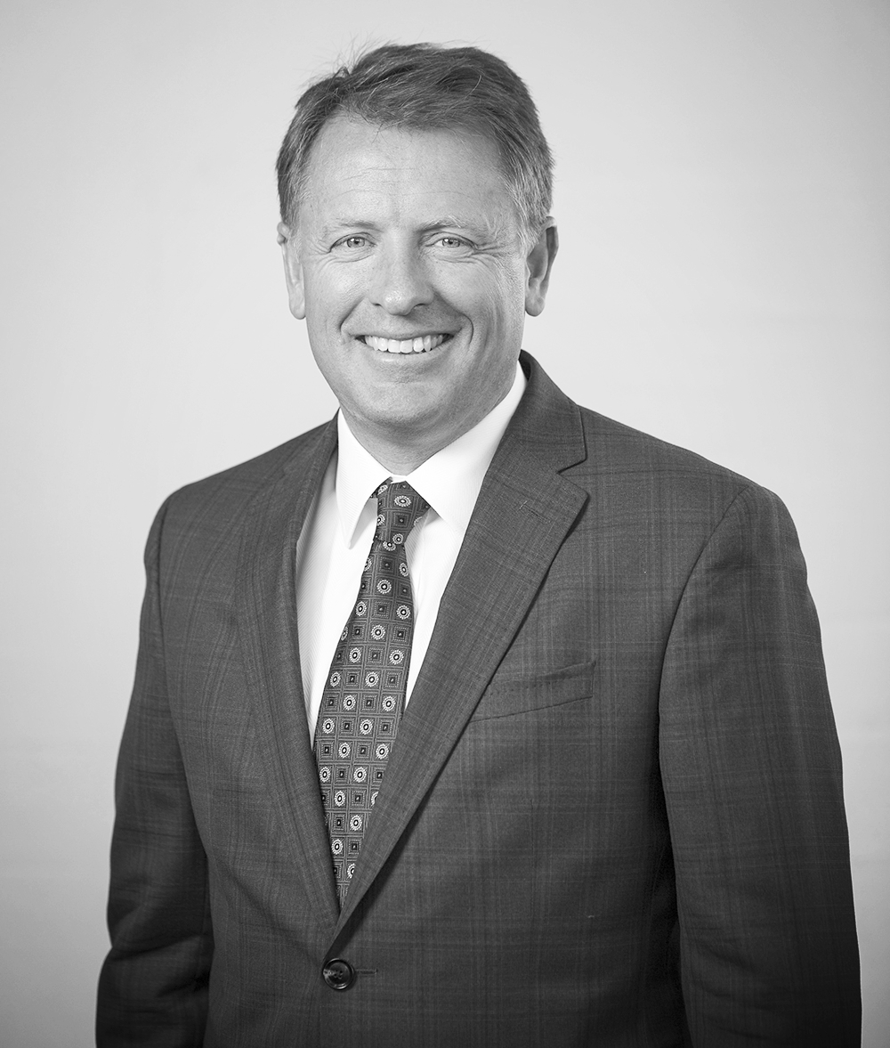 <p><strong>Taylor Randall</strong>Dean of The University of Utah David Eccles School of Business<a href=/taylor-randall>More →</a></p>