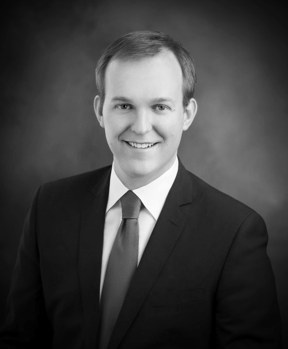 <p><strong>Mayor Ben McAdams</strong>Salt Lake County, UT<a href=/mayor-ben-mcadams>More →</a></p>
