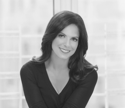 <p><strong>Soledad O'Brien</strong>Founder & CEO of Starfish Media Group<a href=/soledad-obrien>More →</a></p>