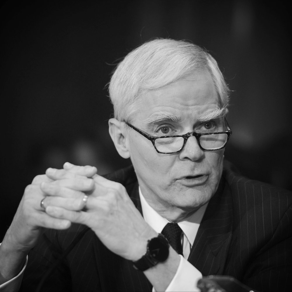 <p><strong>Ron Haskins</strong>Senior Fellow, Brookings Institute<a href=/ron-haskins>More →</a></p>