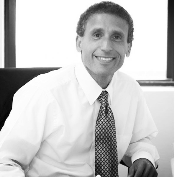 <p><strong>Plinio Ayala</strong>President & CEO at Per Scholas<a href=/plinio-ayala>More →</a></p>